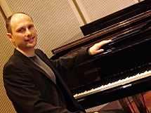 Yury Fedorov