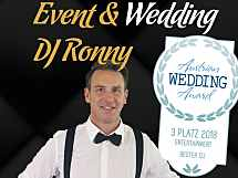 Video DJ Ronny