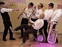 Jazzerne fra Horsens