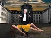 Jürgen Peter, Exclusive Magic Entertainment