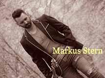 Markus Stern