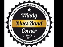 Windy Corner Blues Band