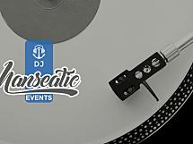 DJ HANSEATIC EVENTS / Eventservice Reshöft
