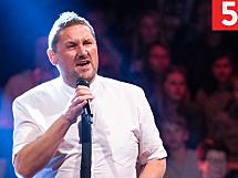 Marius Grønkjær