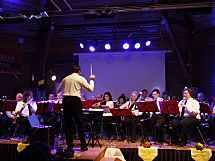 Orchester FFW Henstedt-Ulzburg