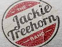 Jackie Treehorn Band