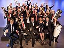 Westfalia Big Band