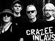 Crazee Inlaws