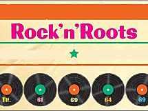 Rock'n'Roots