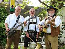 Top 10 Hochzeitsbands Inheidenheim An Der Brenz