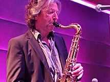Roland Riedlbauer