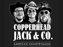 Copperhead Jack & Co.