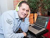 DJ Key
