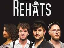 The Rehats