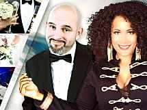 Dj Don Dado & Amy Diop