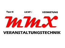 MMX Veranstaltungstechnik