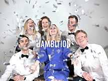 Jambition