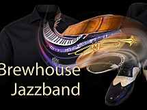 Brewhouse Jazzband