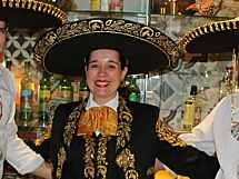 Trio Mexico Lindo