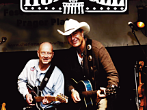 Hufnagel Country Music