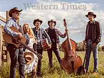 Western Times