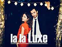 la la Luxe | Akustik Duo Berlin | Events & Hochzeiten