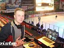 DJ MaKu