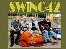 Swing42
