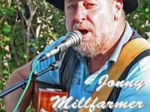 Jonny Millfarmer