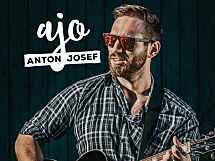 Anton Josef