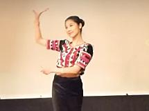 Xinye Tan