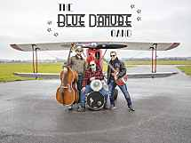 Blue Danube Gang