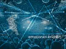 Feel:on – Hochzeits DJs & Eventservice