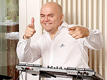 DJ DaSoul