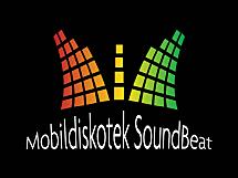 Mobildiskotek SoundBeat