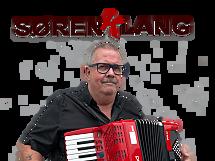 Søren Klang Morgenmusik