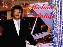 Michael Poliak