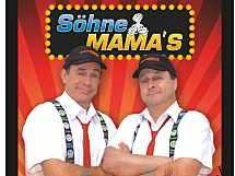 Söhne MAMA'S