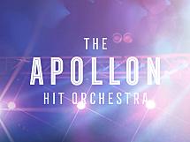 Apollon Hit Orchestra