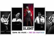 XLENT