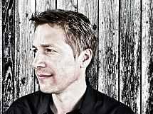 Henrik Nagstrup / hnmusik