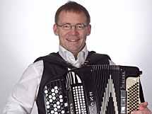 Gunnar Poulsen