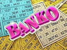 Bents Banko Show