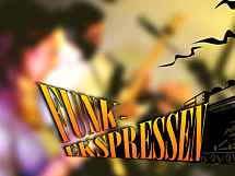 Funk-ekspressen