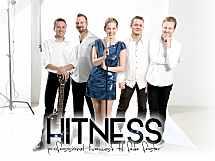 Hitness