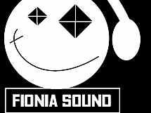 Fionia Sound