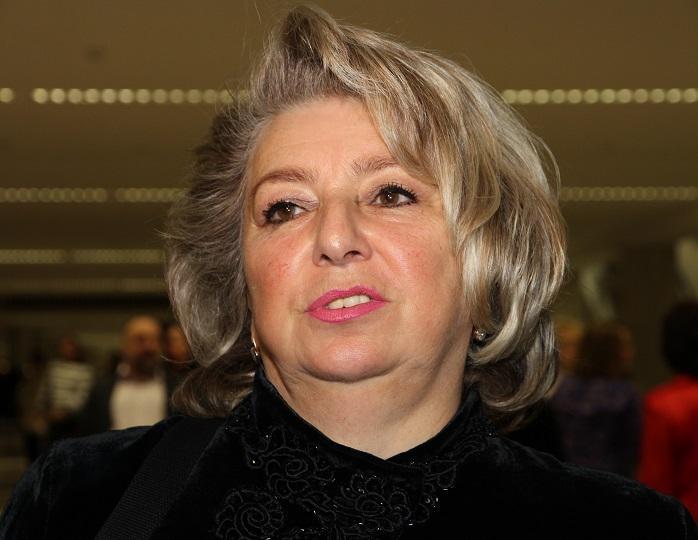 «Грязные и подлые поступки я не прощаю»: Тарасова поставила крест на общении с Башаровым