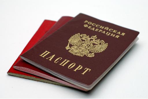 Как вписать ребенка в паспорт РФ, в загранпаспорт, документы, сроки, куда обращаться