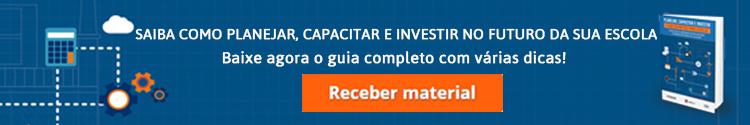 Baixe o material: Guia Planejar, Capacitar e Investir (sas)