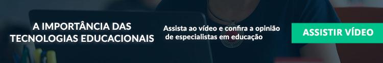 Clique e inscreva-se no evento: A importância das Tecnologias Educacionais (Bett Brasil Educar, Nova Escola, Colegio Pentagono e FGV SP)